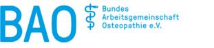 Bundes Arbeitsgemeinschaft Osteopathie e.V.