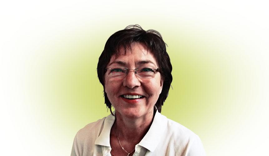 Melanie Dorner